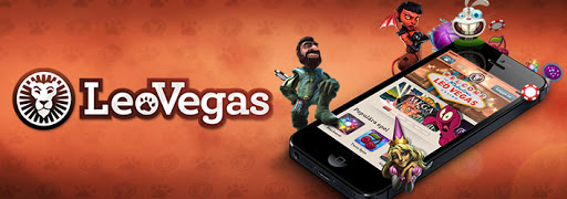 Mobilcasino appar - Ännu smidigare och snabbare casino